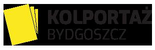 Kolportaż ulotek Bydgoszcz i okolice